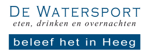 De Watersport Heeg
